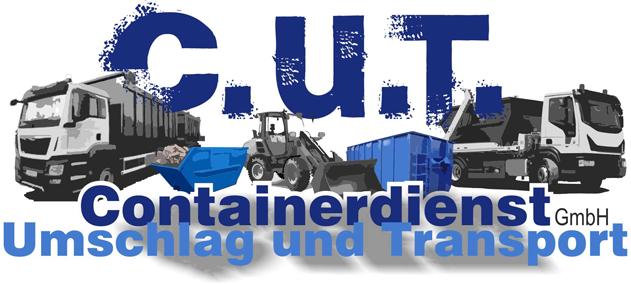 CUT GmbH