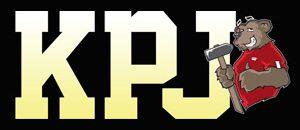 KPJ-Logo