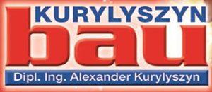 Kurylyszyn-logo