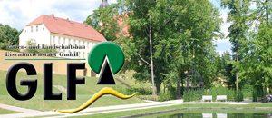 galabau-eisenhüttenstadt